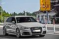 Audi RS3 (22019567234).jpg