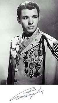 Audie Murphy uniform medals.jpg