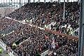 Audience FC-Sankt-Pauli 001.jpg