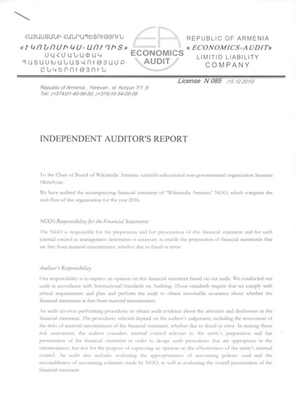 File:Auditor's report WM AM 2016.pdf