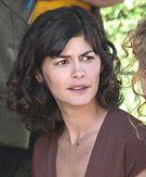 Audrey Tautou 2011.jpg