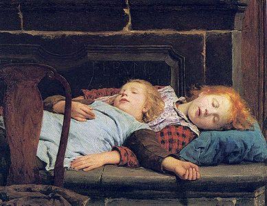 Sleep - Wikipedia