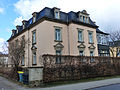 August-Bebel-Platz 10 Bautzen 2.JPG