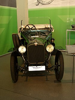 August-Horch-Museum 21.JPG