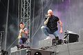 August Burns Red - Nova Rock - 2016-06-11-12-29-49.jpg