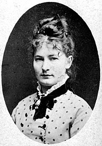 Augusta Dohlmann.jpg