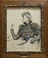 Augustins - Après déjeuner, 1899 Amélie Beaury-Saurel.jpg