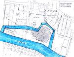 Augustinus01 Stadtplan.jpg