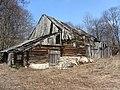Aukštakalniai 30258, Lithuania - panoramio (14).jpg