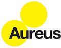 Aureus.jpg