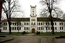 Auricherschloss.jpg