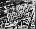 Auschwitz I (Main Camp) - Oswiecim, Poland - NARA - 305902.tif