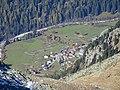 Ausserferrera as seen from Piz Grisch.jpg