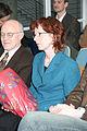 Ausstellung-5 Jahre Wikipedia2006 (17).jpg