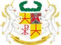 Austenasia Coat of Arms.png