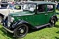 Austin 10-4 Lichfield (1936).jpg