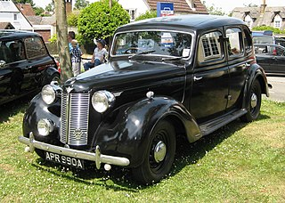 Cars For Sale Bentley Doncaster