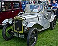 Austin 7 RTC Special (1936) - 7784104104.jpg