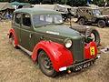Austin Ten Saloon M122062875 pic1.JPG