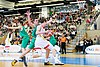 Australia vs Germany 66-88 - 2018097163113 2018-04-07 Basketball Albert Schweitzer Turnier Australia - Germany - Sven - 1D X MK II - 0287 - AK8I3994.jpg