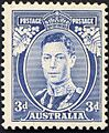 Australianstamp 1442.jpg