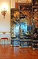Austria-00175 - Schönbrunn Palace Inside (9163478949).jpg