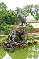 Austria-00294 - Pegasus Fountain (19742657715).jpg