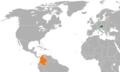 Austria Colombia Locator.png