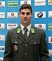 Austrian Olympic Team 2012 a Fabian Leimlehner.jpg