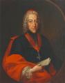 Austrian School (18) - Andreas Jakob von Dietrichstein.png