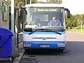 Autobus C17 směr Koněprusy.jpg
