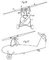 Autogyro flettner patent.png
