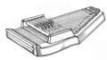 Autoharp Illustration (PSF).png