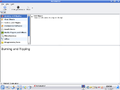 Automatix2 2.0.6 en Kubuntu 7.10.png