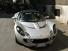 Automobile Lotus a Vicenza.jpg