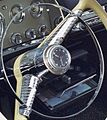 Automobile phonograph in 1956 DeSoto.jpg