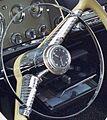 Automobile phonograph in 1956 DeSoto.jpg