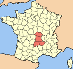Auvergne map.png