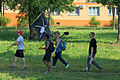 AvDet 15-3 community service project at the University of Art and Culture in Łodz, Poland 150613-Z-OL711-029.jpg