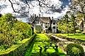 Avebury Manor (5622261008).jpg