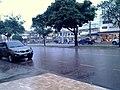 Avenida Brasil em dia chuvoso - panoramio.jpg