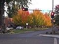 Avenida yakima - panoramio.jpg