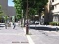Avenue Coq - panoramio.jpg