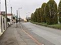 Avenue Jean Moulin Fontenay Bois 7.jpg