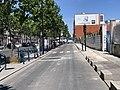 Avenue Victor Hugo Aubervilliers 2.jpg