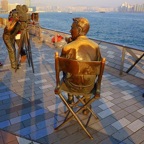 File:Avenue of Stars, Hong Kong - panoramio (3).jpg