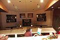 Avex15, Avex Honolulu Studios, 2007-12-19.jpg