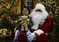 Aviano lights holiday tree during annual ceremony 151201-F-XD389-067.jpg