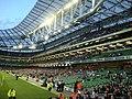 Aviva Stadium. View from the North Stand - panoramio - Robin Pollard (1).jpg