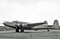 Avro 696 Shackleton MR.2 WG533 42.H BLA 06.09.56 edited-1.jpg
